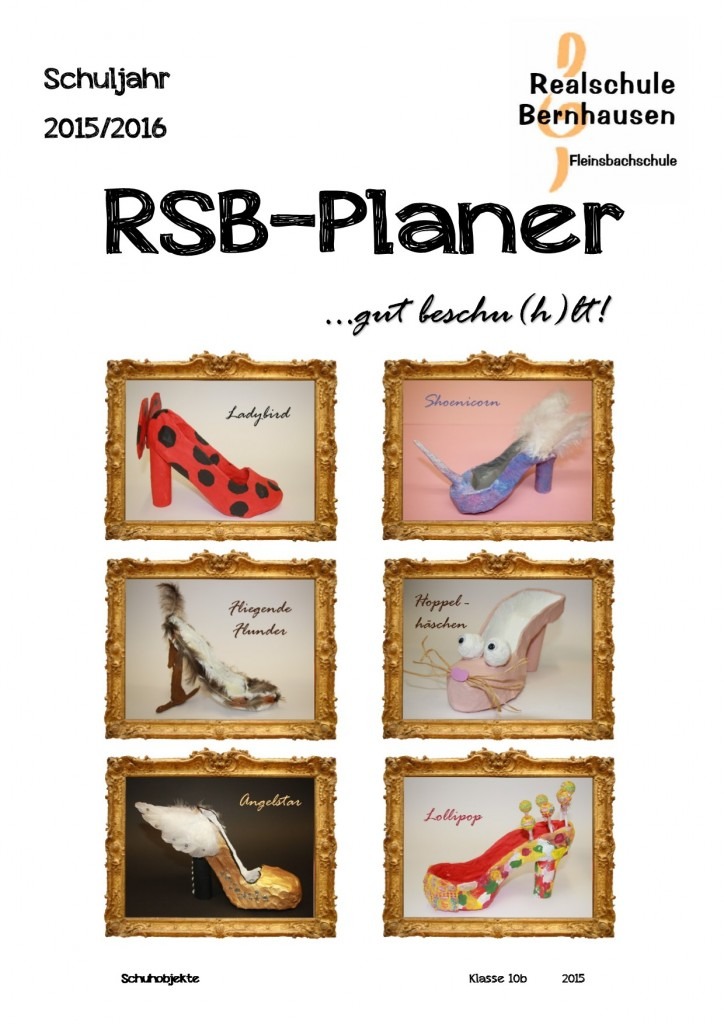 Planer 15